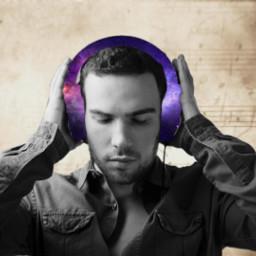 freetoedit music headphones musical srcheadphone headphone
