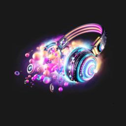 freetoedit vote4me headphones challenge headphone