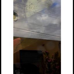 photography nofiltersjustreflections beautyinnature rainyday sweetemotions