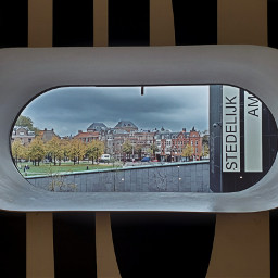 view window porthole architecture architecturephotography