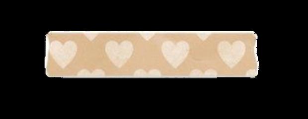 tape line sticker tanaesthetic hearts freetoedit