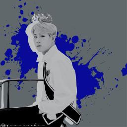 jooheon joohoney monstax leejooheon kpop