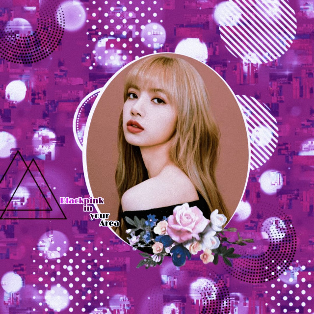 #blackpinktheme #theme #Lisa #lisaandlena  #blackpink #black #pink #wallpaper #background #BTS #k-pop #kpopbackground #blackpinkbackground #cristal #pinkroses #colourfull #colours #colourfullbackground #colourfullwallpaper #remixit #top #PicsArt #photo #freetoedit #freephoto #freewallpaper #freetoeditedited #freetoremix #freeedit #pinkflowers #lisaedit #lisablackpinkedit