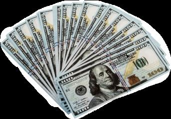 доллары freetoedit
