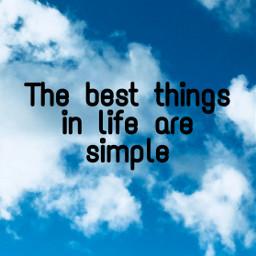 bluesky simplethings freetoedit