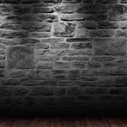 freetoedit empty room wall background