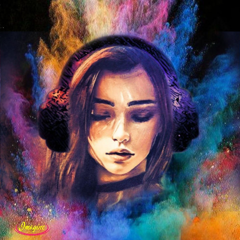 #freetoedit,#srcheadphone,#headphone