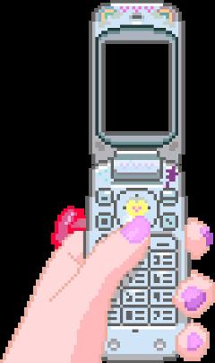 pixel 8bit harajuku yumekawaii fancy freetoedit