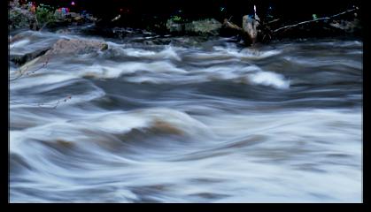 waves water freetoedit