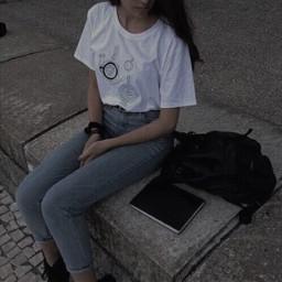 sadgirl lonely