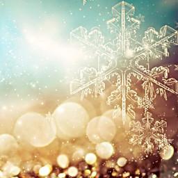 navidad azul blanco dorado oro