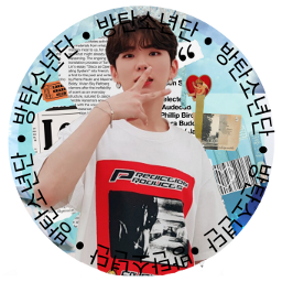 freetoedit kihyun kihyun_monstax kpop kpopedits