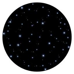 mikrokosmos bts astethic estrelas bangtanboys freetoedit