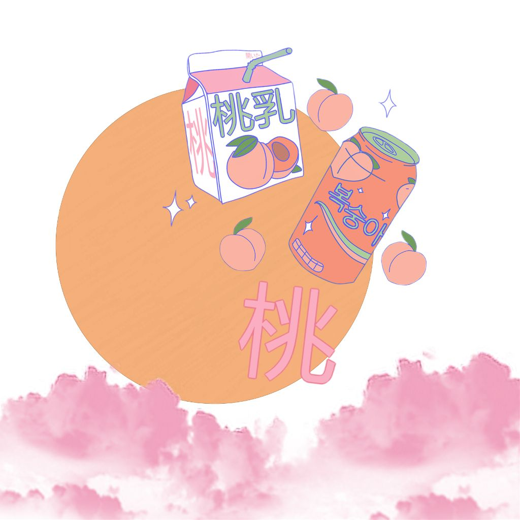 #freetoedit #peach #edit #party #france #japanesefood #japan #wedding #party #promotion #korean #beach #summer #lfl #fff #interesting #okboomer