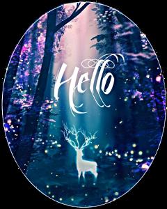 schello hello freetoedit
