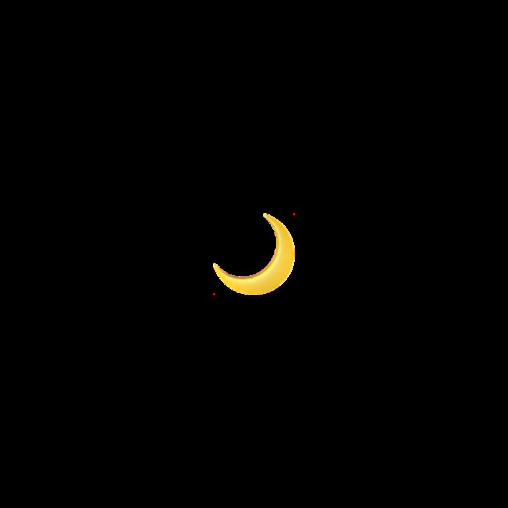 #freetoedit #emoji #iphoneemoji #aesthetic #tumblr
