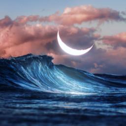 freetoedit moon mar lua