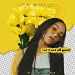 freetoedit vsco aesthetic girl yellow ircflatlay flatlay