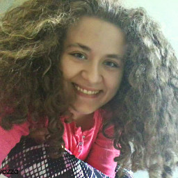 me naturalhair curlygirl curlyhairvibes curlyhairgirl curlylife bighair naturalbeauty