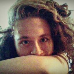 retro naturalhair curly naturalhairrocks hollipolliyozza