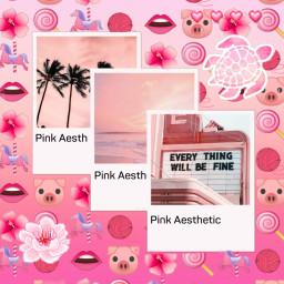 freetoedit ecaesthetic aesthetic