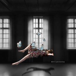 freetoedit levitation levitate room