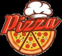 interesting italy pizza food sticker freetoedit
