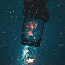 freetoedit stars starset galaxymagiceffect galaxy ircgalaxyjar galaxyjar