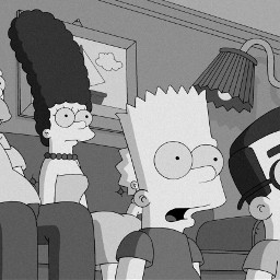 the simpsons thesimpsons bart