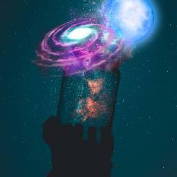 freetoedit jar galaxy dust planet ircgalaxyjar galaxyjar