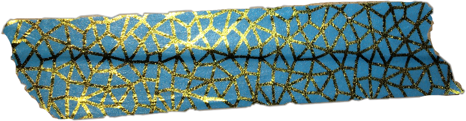 washitape washi paper tape gold scrapbook freetoedit