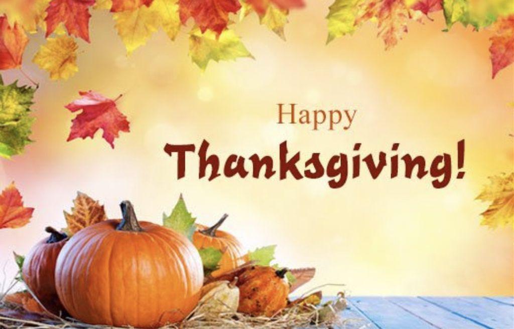 #thanksgiving #happy #pumpkin #fall #turkey #break #Leaves #FOOD #hungry #UwU #oof have a great thanksgiving break guys