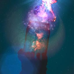 freetoedit ircgalaxyjar galaxyjar