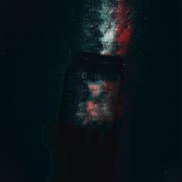 freetoedit jar glitch ircgalaxyjar galaxyjar