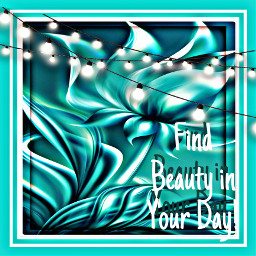 freetoedit remixed findbeauty yourday quotesandsayings