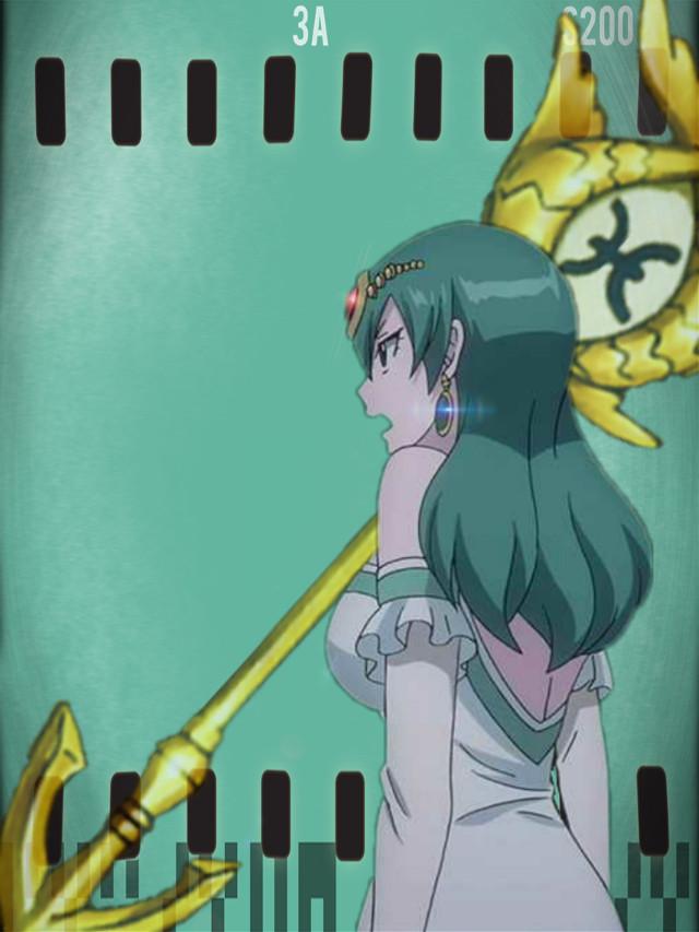 #fairytail #lucyheartfilia #nalu #lucy #natsu #natsudragneel #anime #хвостфеи #люсихартфилия #налю #люси #аниме #нацудрагнил #нацу #принцессахисуи