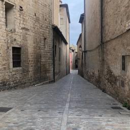 freetoedit alley france