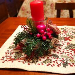 candle christmas mood natale picoftheday