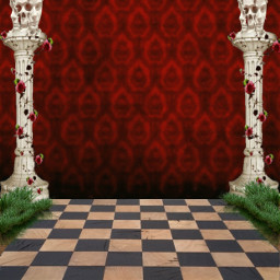 freetoedit backgrounds chess manyfaces