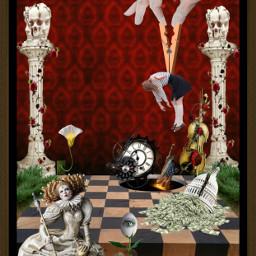 freetoedit brokentrust chess circus usa