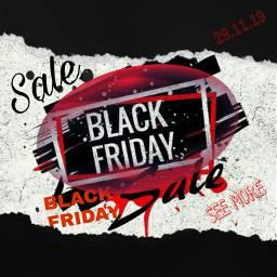shopping blackfriday replay picsartedits freetoedit
