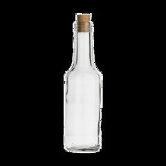 garrafa freetoedit