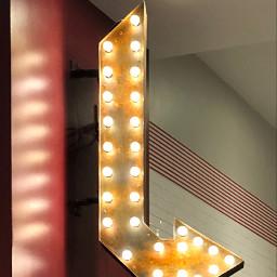 freetoedit arrow lights