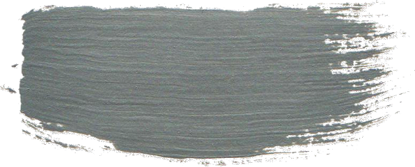 brush grey freetoedit scgray gray