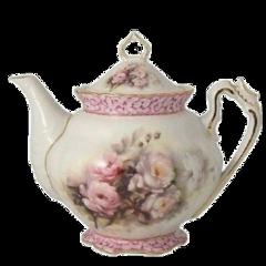 freetoedit scteapot teapot