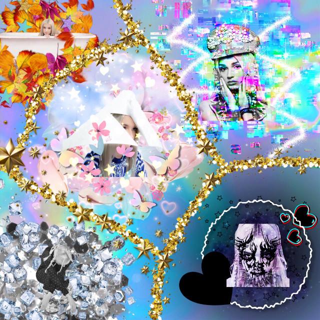 #freetoedit #poppy #poppyedit #bubblebath #poppycomputer #amiagirl #choke #idisagree #poppybubblebath #poppyamiagirl #poppyamiagirl #poppychoke #poppyidisagree #music #ice #blackandwhite #butterfly #butterflies #glitch