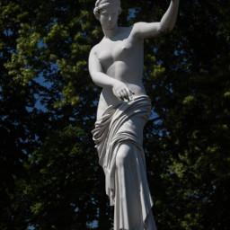freetoedit statue roman venus ancient
