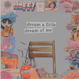 freetoedit dream frame vintage aesthetic ircvintageaesthetic vintageaesthetic