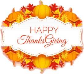freetoedit scthanksgiving thanksgiving