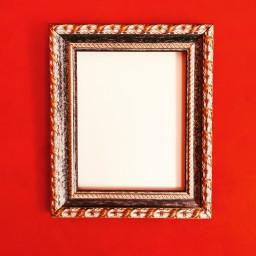 framed theprometeus minimalism stolen artist